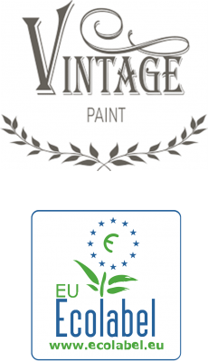 vintage-paint-min