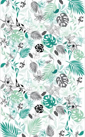 pattern-green-def-min