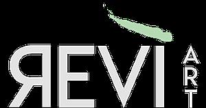 ReviArt