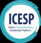 logo_icesp_bollino_02_0-min