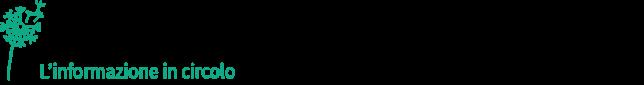 logo-ec-atlante-white-Risorsa 23@2x-min
