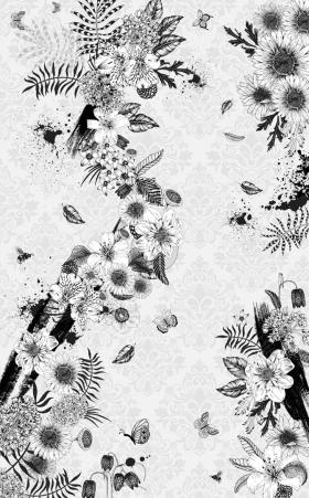 pattern-milk-way-def-min