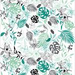 Illustrazione Green